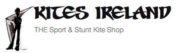 Kites Ireland